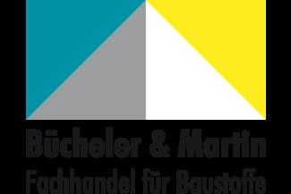 Therapiehof-Hegau | Bücheler & Martin, Fachhandel für Baustoffe GmbH