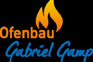 Therapiehof-Hegau | Gabriel Gamp Logo