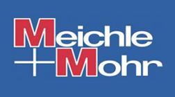Therapiehof-Hegau | Meichle + Mohr GmbH