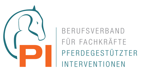 Therapiehof-Hegau | PI-Berufsverband-Logo