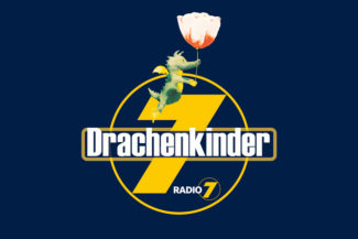 Therapiehof-Hegau | Radio 7 Drachenkinder