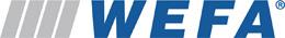 WEFA Logo